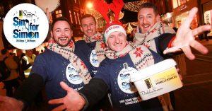 volunteering-at-christmas-dublin-city-volunteer-centre_