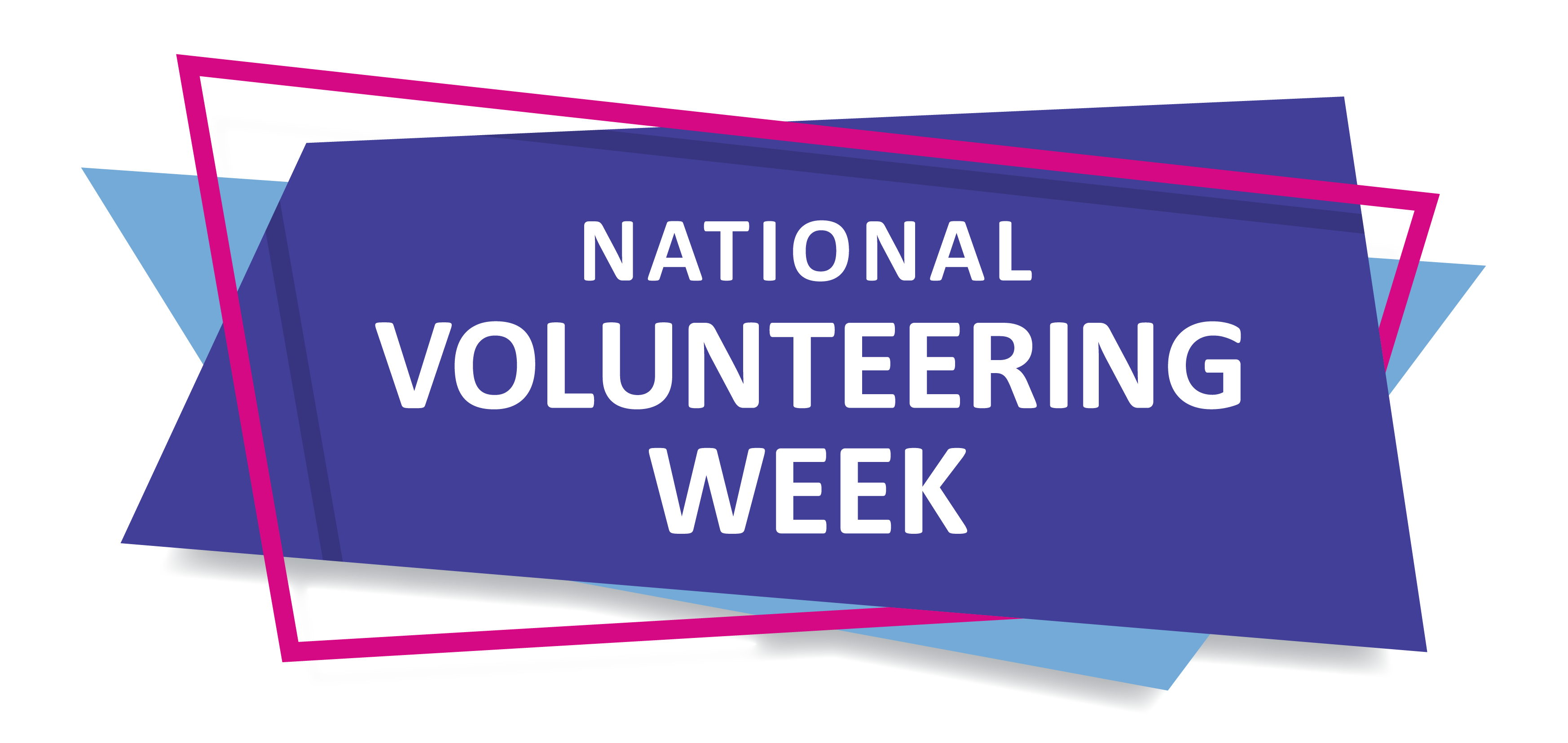 NVW2019